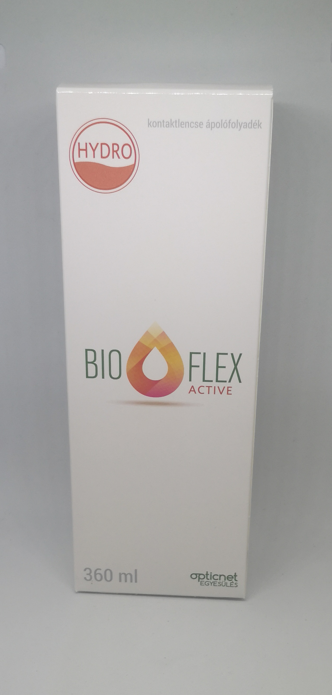 Bioflex Active 360 ml