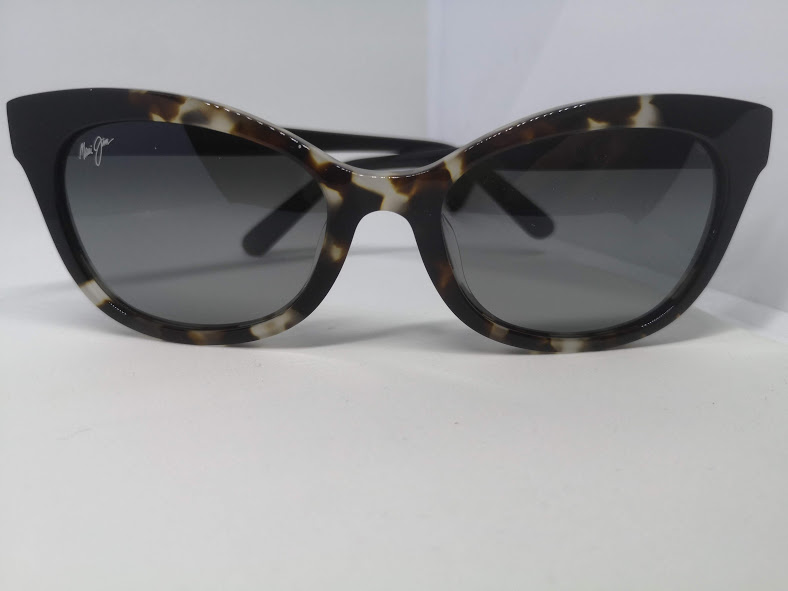 Maui Jim Ilima GS 759-61