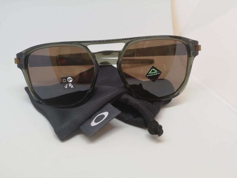 Oakley Latch Beta OO9436-0354