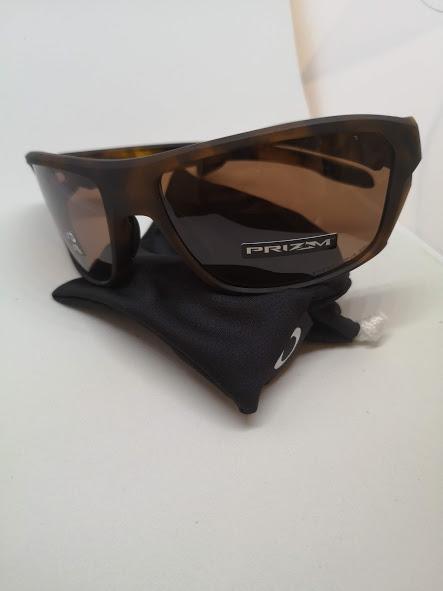 Oakley Split Shot 9416-0364