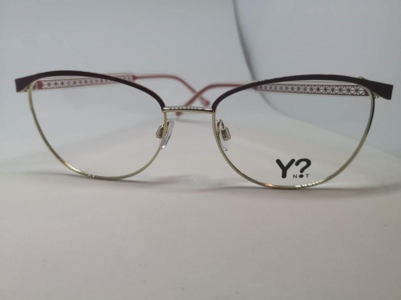 YNot YN3108