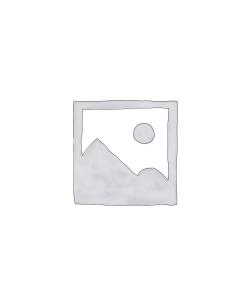 Hoya BlueControl vékonyított 1.60