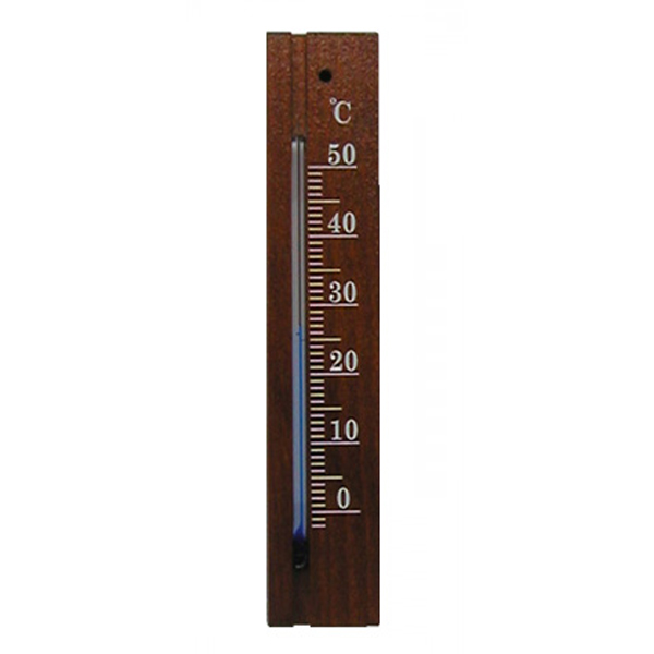 Hőmérő Thermometer 5458