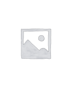 Hoya LifeStyle3 1.5  SHV