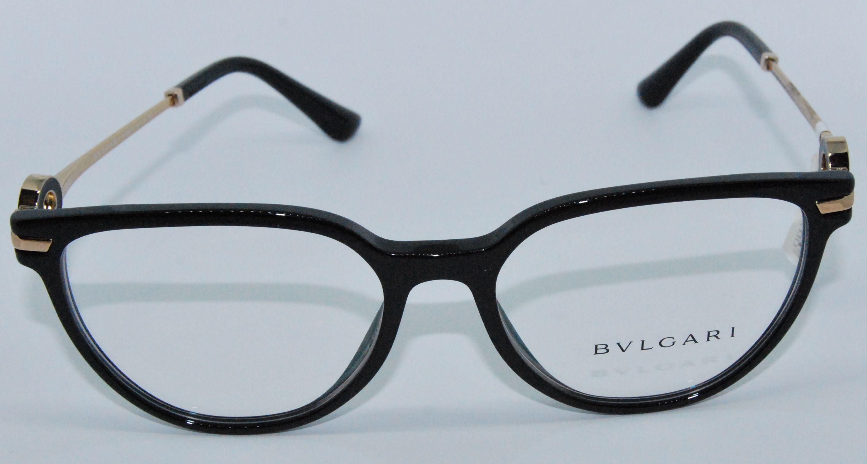 Bvlgari 4190-B 501