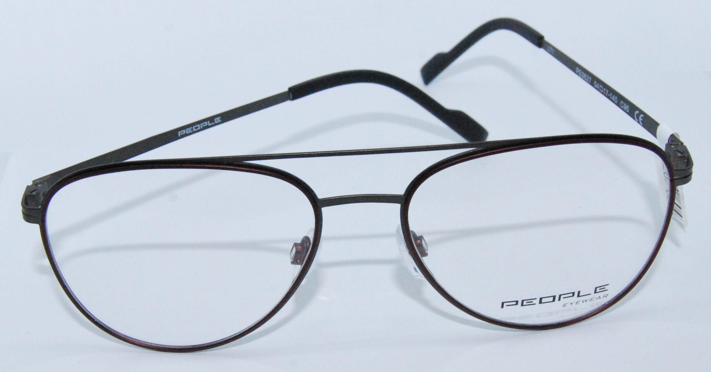 People PE5627 C95